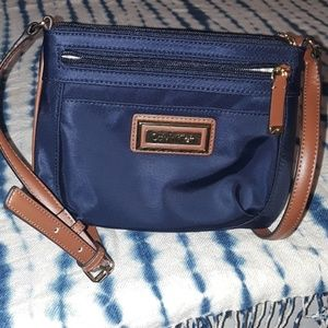 Calvi Klein purse